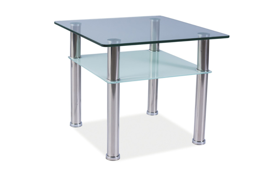 Coffe table Purio C