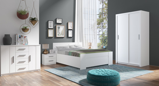 How to choose the right mattress for the bedroom