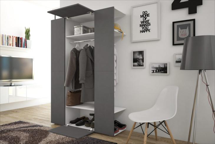 next hallway furniture. Interesting Next Next Hallway Furniture Unique Furniture L  Throughout H Inside Next Hallway Furniture O